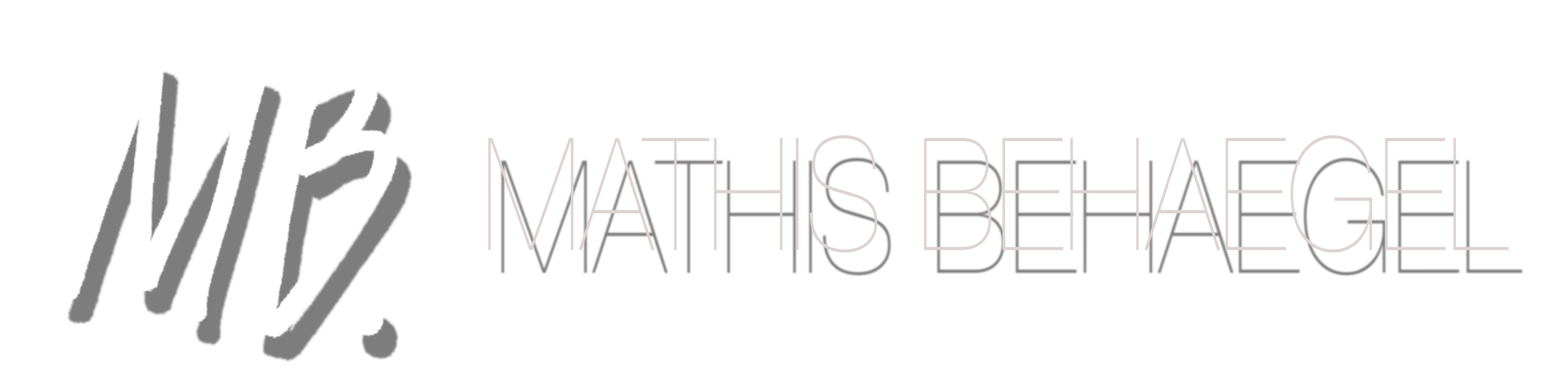 Mathis Behaegel